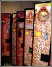 Играть Игровые Автоматы Клубнику