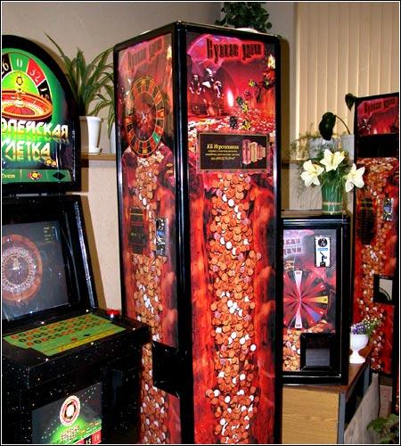 Игровые автоматы, электронная рулетка компания билайн слилась с голден стар