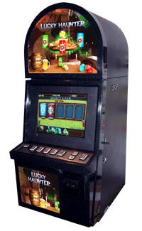 Играть В Автоматы За Деньги