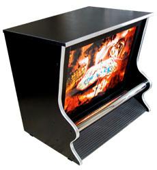 Тумбы под игровые автоматы игровые аппараты куплю спб