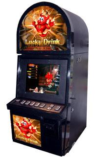 Игровые автоматы металлические корпу игровые автоматы типы характеристики