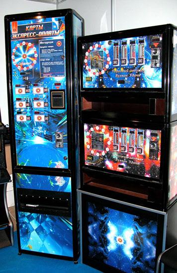 игровые автоматы roller онлайн